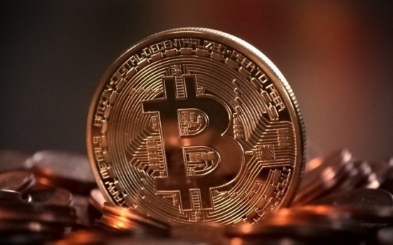Cryptocurrency experts still hopeful despite sharp drop in values last week
