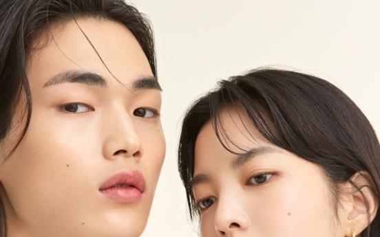 [Herald Interview] LAKA: Gender-neutral makeup brand seeks to break boundaries