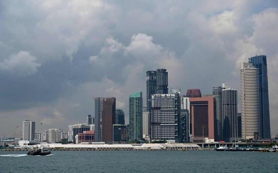 Singapore to seek more travel bubble arrangements