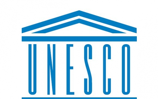 UNESCO board unanimously adopts decision against racial discrimination
