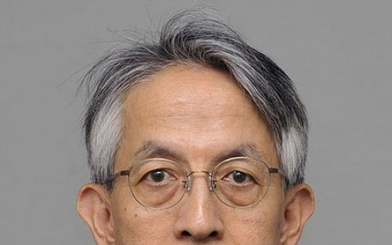 Japan likely to name top Israel envoy as amb. to S. Korea: sources