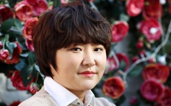 '막돼먹은 영애씨' 배우 김현숙, 6년 만에 이혼