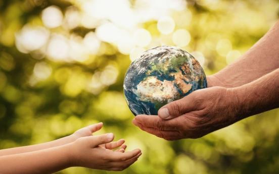 World set for 3C warming despite pandemic, pledges: UN