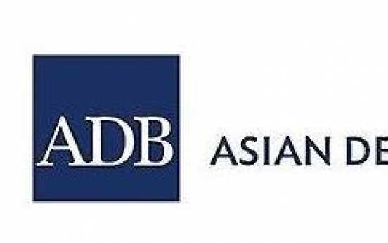 ADB expects S. Korean economy to retreat less than expected in 2020
