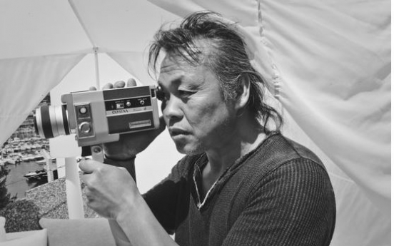 Body of S. Korean filmmaker Kim Ki-duk likely to be cremated in Latvia