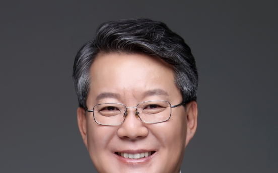 [Herald Interview] 2030 World Expo positions Busan as future gateway