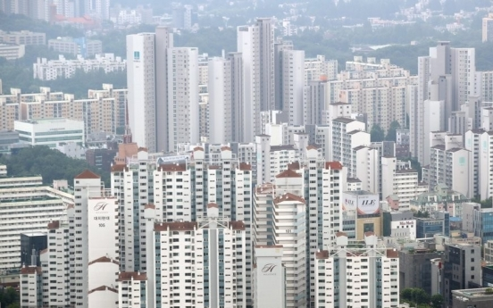 Housing affordability at worst level on record