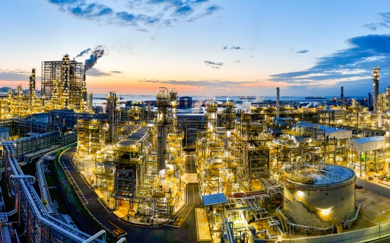 Local refineries to log massive losses, but recovery in sight