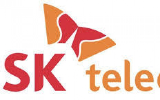 SK Telecom to develop pandemic-fighting AI with Samsung and Kakao