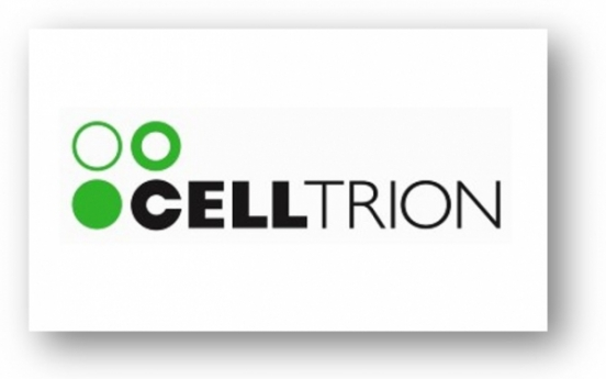 Will COVID-19 treatment be Celltrion founder's retirement legacy?