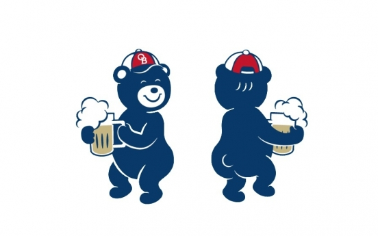 Why alcohol brand mascots are making a comeback