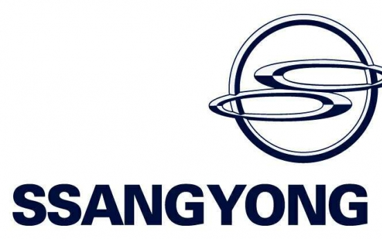 Cash-strapped Ssangyong Motor partially solves its parts supply deadlock