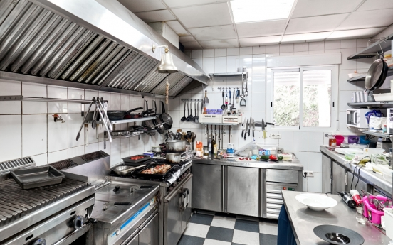 Govt. to push for disclosing surveillance video footage of restaurant kitchens