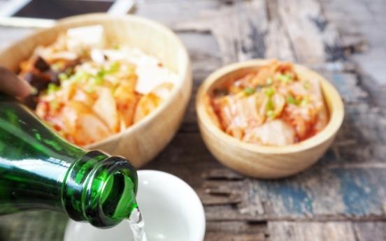 [팟캐스트] (384) 코로나가 바꾸는 음주 문화 / 배민, 요기요 매각 전제 합병 승인