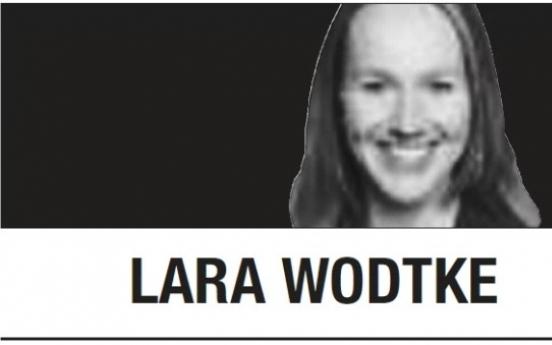 [Lara Wodtke] Doing democracy during the pandemic