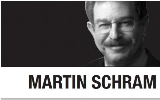 [Martin Schram] Which is Wannabe Working Class Party?
