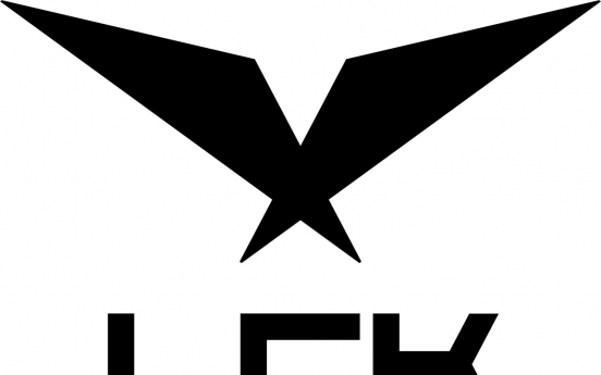New franchise system heralds changes at LCK