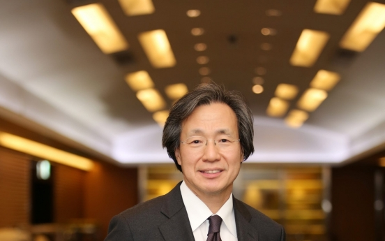 [Herald Interview] Korea's COVID-19 response overlooks patients' well-being
