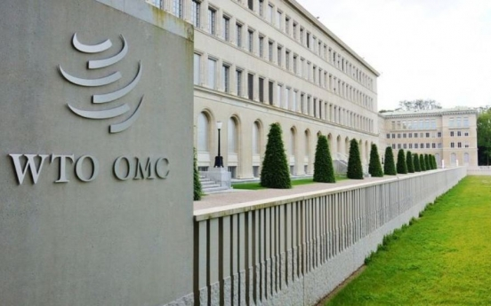 Science has delivered, will WTO deliver?