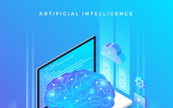 Only 3% of companies currently use AI: report