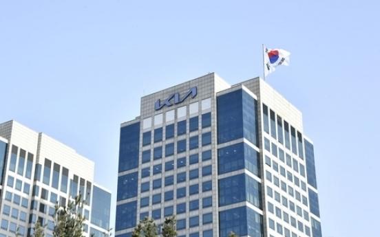 Hyundai, Kia Q4 operating profit jumps despite pandemic