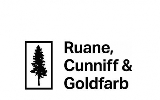 Ruane, Cunniff & Goldfarb unloads stake in Shinyoung Securities