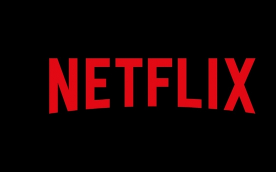Do Korean streaming services stand a chance against Netflix?