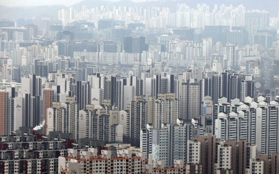 Population mobility at 5-year high in 2020 amid rising housing transactions