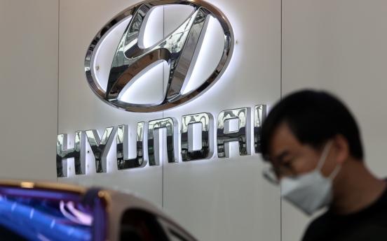 Hyundai Motor marks 41% growth in Q4 profits