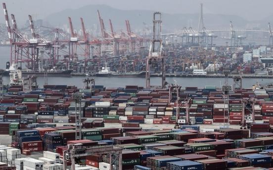 Foreign IBs raise S. Korea's 2021 growth outlook