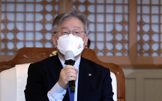 Gov. Lee sends letter to US Congress, UN to call for support for anti-leafleting law