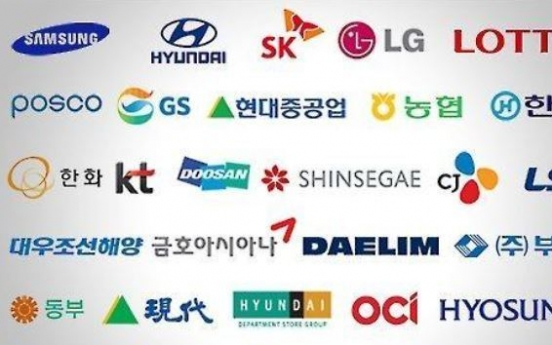 44 conglomerate affiliates added to antitrust watchlist over past 3 months