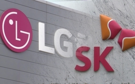 Four ways the LG-SK battery lawsuit could end up