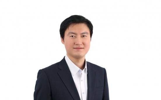 Yanolja names new CIO to speed up IPO
