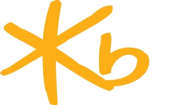 KB Kookmin Card completes stake acquisition of Thai lender