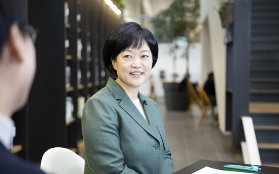 Naver doles out hefty bonuses to executives