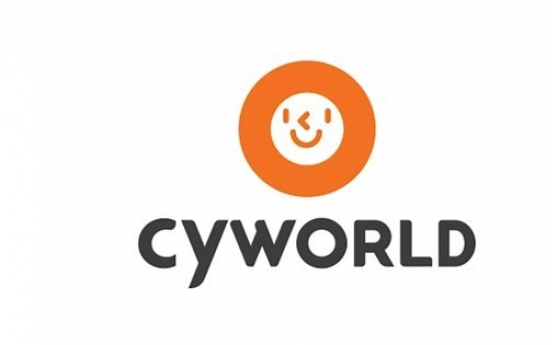 Cyworld to restart service