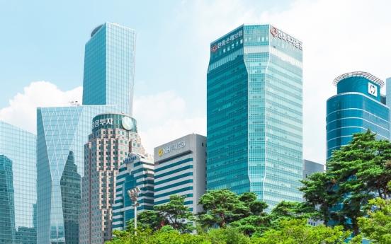 Hanwha Investment to buy 6.15% stake in Dunamu