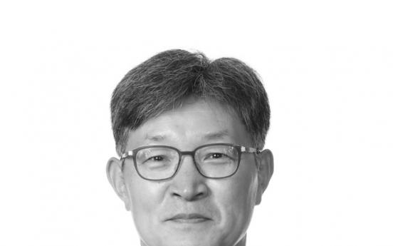 BC Card names new chief executive
