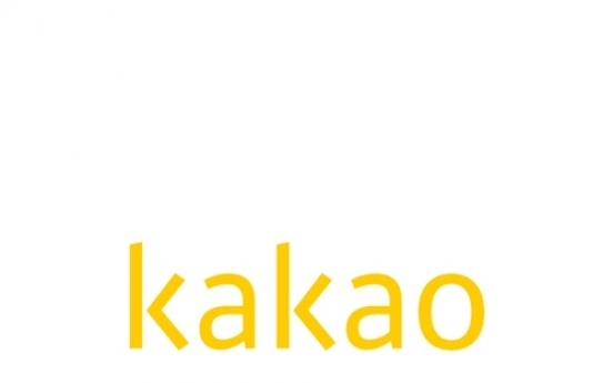 Kakao introduces remote work solution, digital wallet at OECD event