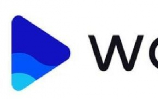 Wavve compensates customers 140 free movies for network failures