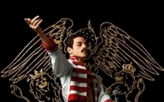 SBS draws fire for editing out gay kisses from 'Bohemian Rhapsody'