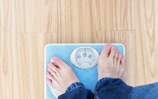 불어난 살이 고민…건기식도 다이어트 식품이 '인기'