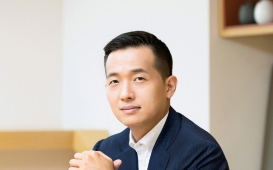 Hanwha Solutions' 1st YoY report card shows 29% surge in operating profit