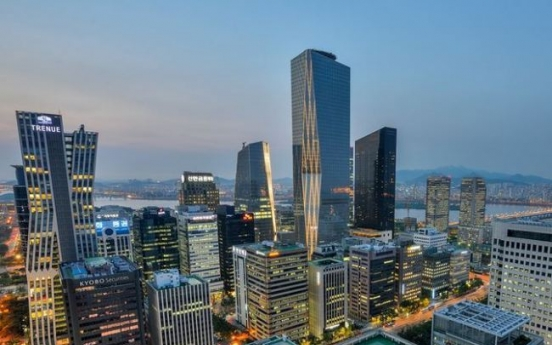 Commercial real estate investment to reach W17tr