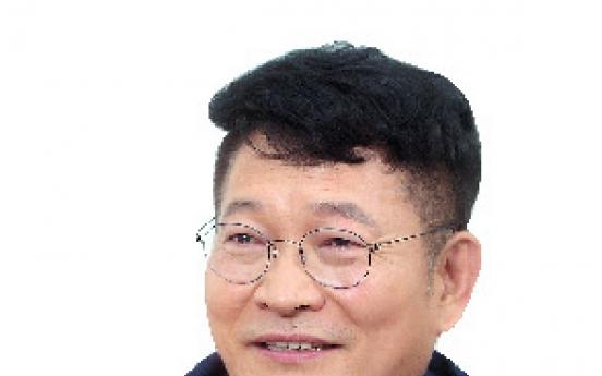 송영길·홍영표·우원식…문 정부 임기말 '당권' 누구에게?