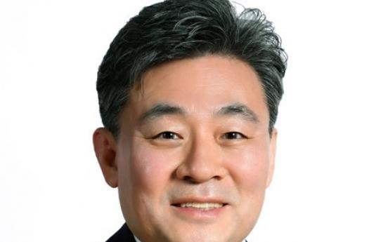 Walt Disney Korea appoints new chief Tom Oh