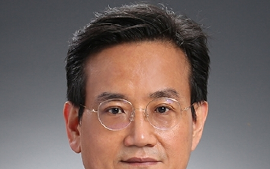 AlixPartners hires ex-Samsung executive for ICT capability