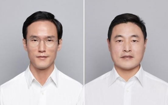 [News Focus] Hankook Tire's sibling war intensifies ahead of proxy war at month-end
