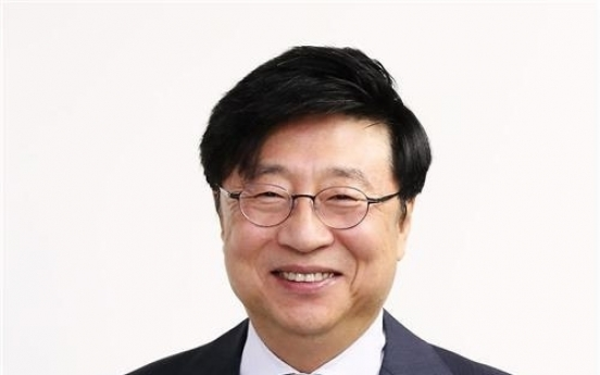 S. Korea unveils W2tr new drug development program